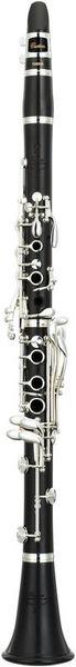 Yamaha YCL-CSG III Clarinet