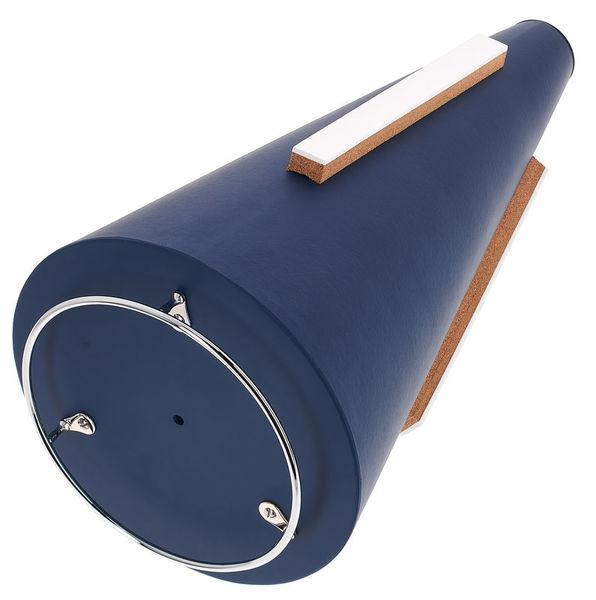 Voigt Brass Straight Mute F- Tuba