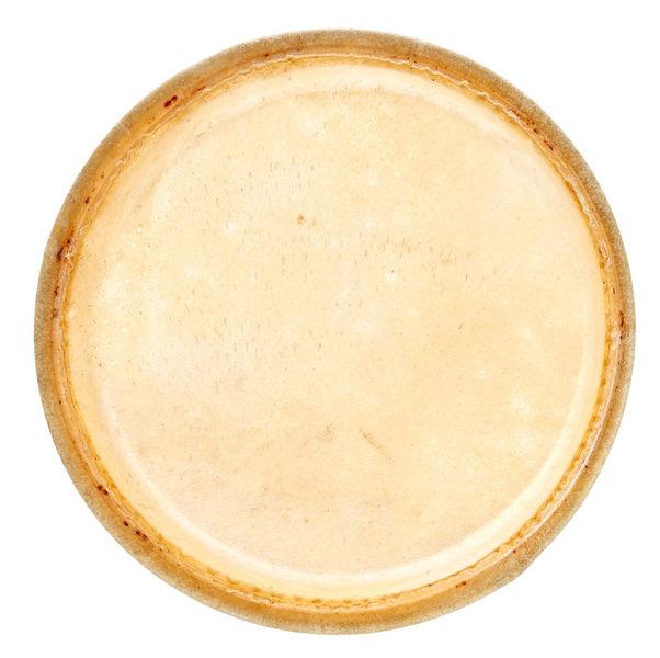 "Sonor CHHB 7 7"" Bongo Skin"