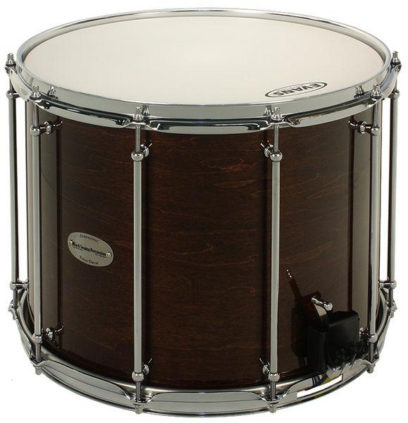 Black Swamp Percussion Symphonic Field Drum SA1215MST
