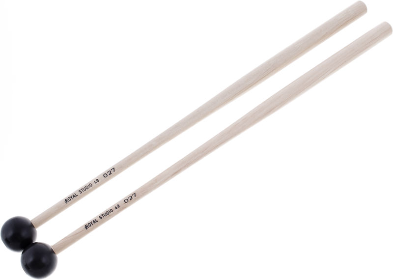 Studio 49 027 Royal Mallets
