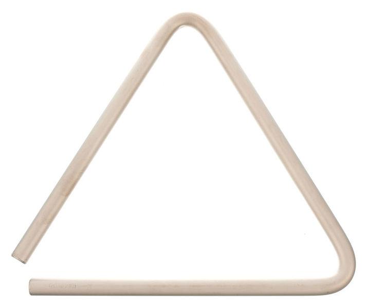 Grover Pro Percussion Triangle TR-9