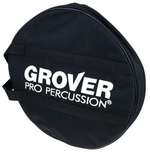 Grover Pro Percussion CTB-12 Tambourine Bag