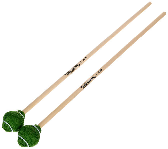 Mike Balter Vibraphone Mallets No.22 B