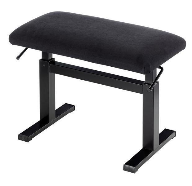 Andexinger Piano Bench Lift-o-matic