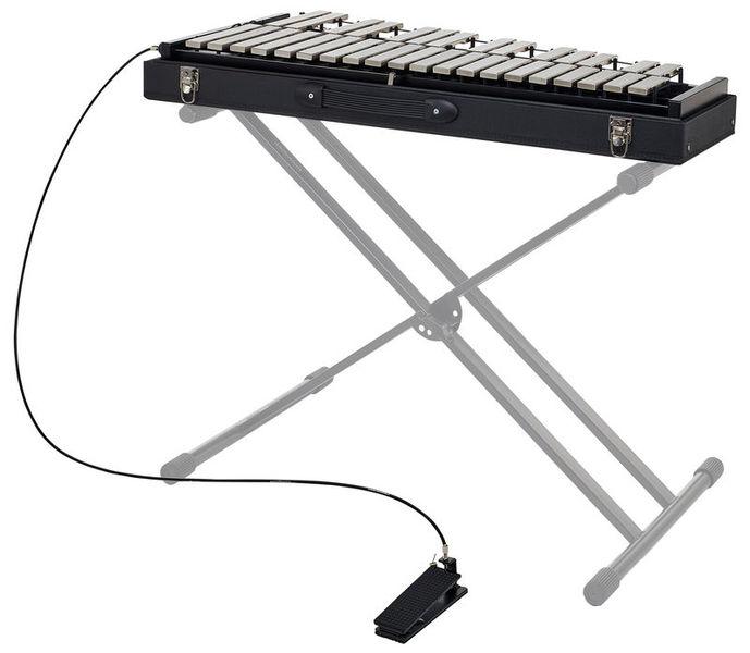 Studio 49 RGS/K/P 300 Glockenspiel A=442