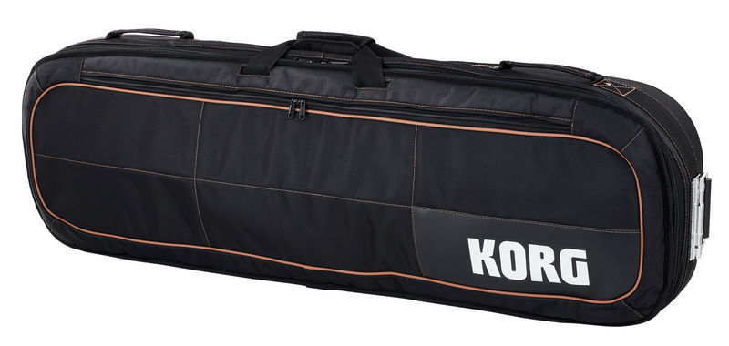 Korg SV1 73 Bag