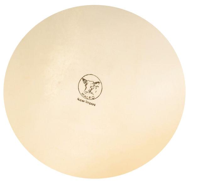 Kalfo Bass Drum Head 116cm
