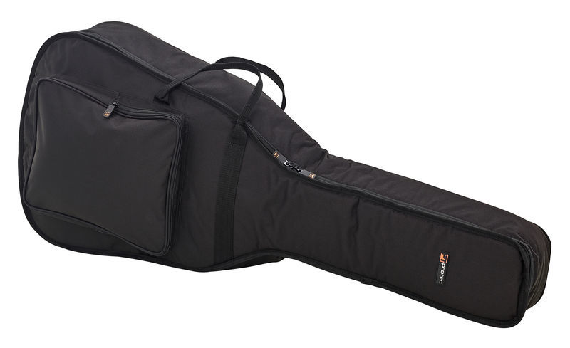 Protec Standard Dreadnought Gig Bag