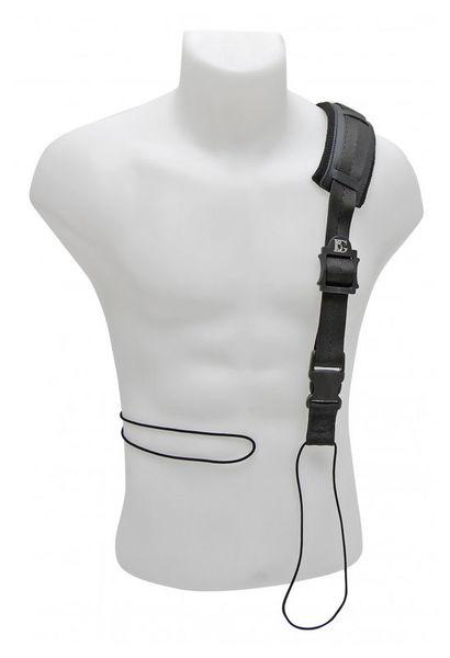 BG T03 Shoulder Strap Euph/Tuba