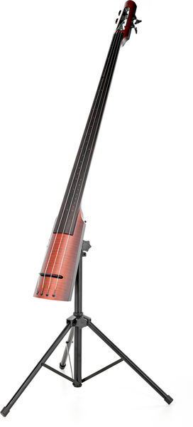NS Design NXT4a-DB-SB Double Bass