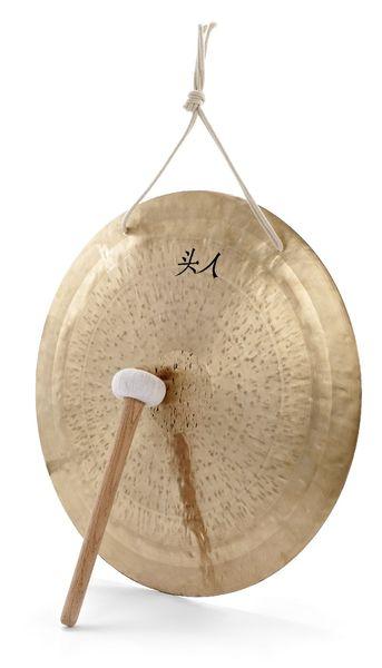 Thomann Wind Gong 60