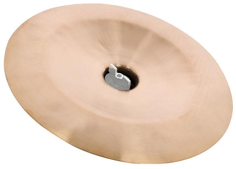 Thomann China Cymbal 30cm