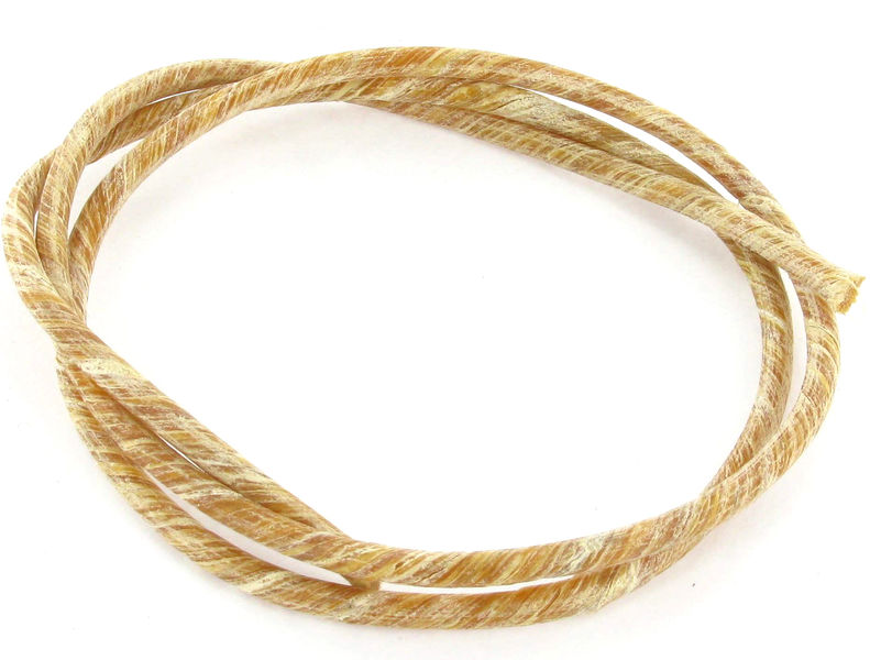 """Paiste Cord for Gong 34"""""""