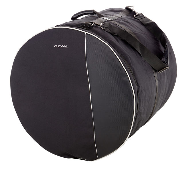"Gewa 20""x20"" Premium Bass Drum Bag"
