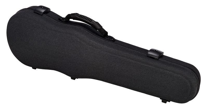 Jakob Winter JW 51015 Violin Case 3/4