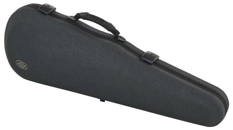 Jakob Winter JW 52017 Violin Case 4/4