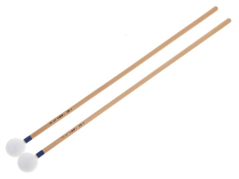 Playwood Xylophone Mallet XB-3B