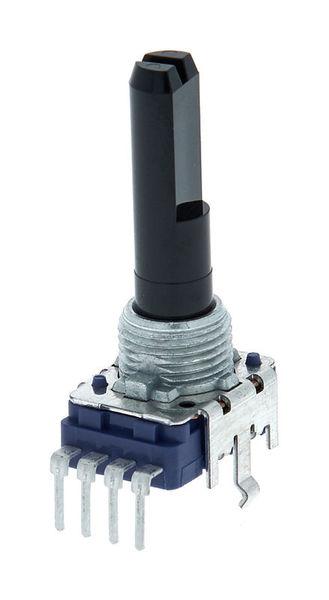 Pioneer DCS 1050 Poti Mic Level