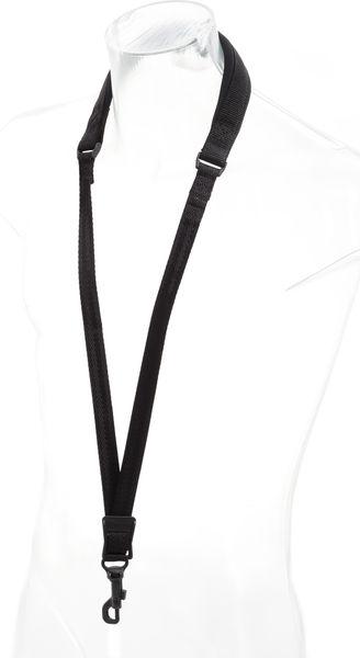 Neotech Wick-It Strap for Saxophone XL