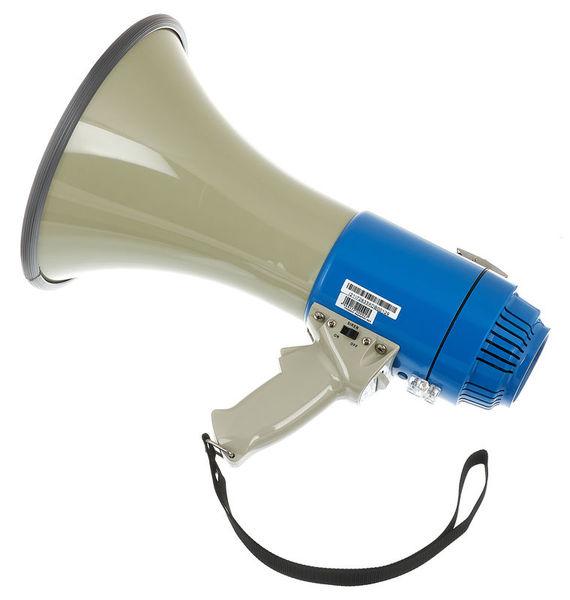 Thomann M25 Megaphone