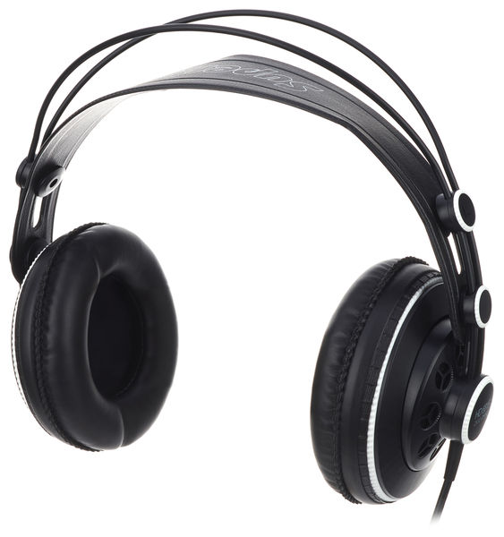 Superlux HD-681 F