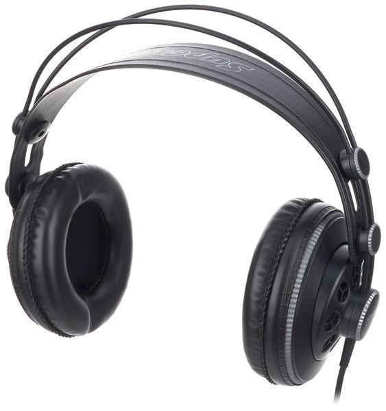 Superlux HD-681 B