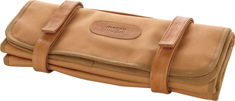 Moeck Z1004 Bag for Recorders