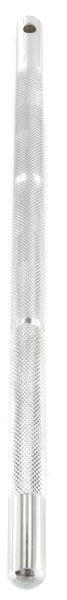 Sonor BA12-S Basic Arm 12 285mm
