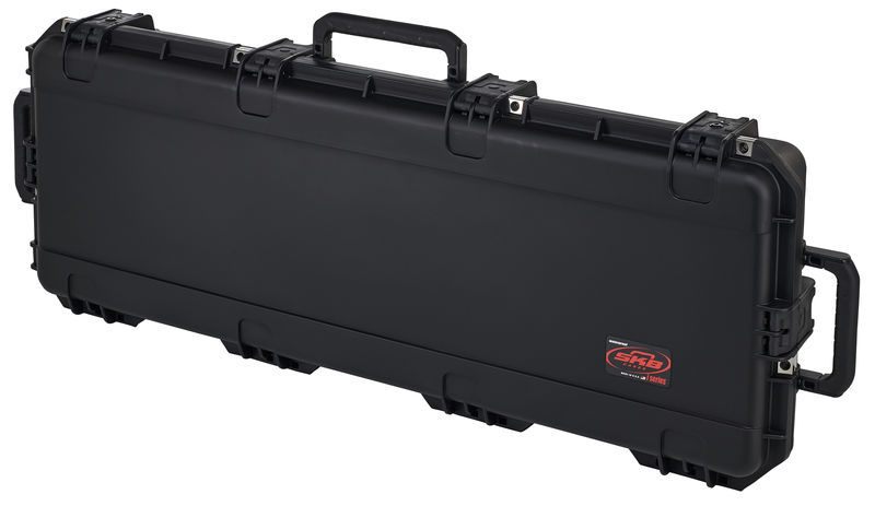 SKB 3i SKB56 Single Cut Case