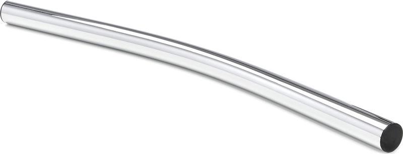 Gibraltar SC-GPR30C Single Pipe Rack