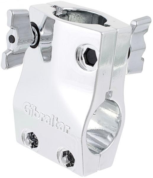 Gibraltar SC-GRSCTL Rack T-Leg Clamp CH