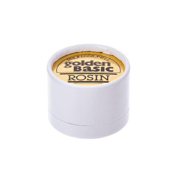 Geipel Golden Basic Rosin
