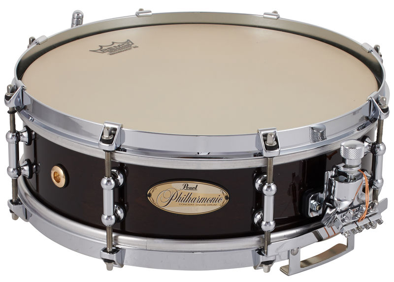 Pearl PHP-1340 #101