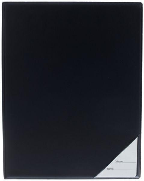 Star Music Folder 205