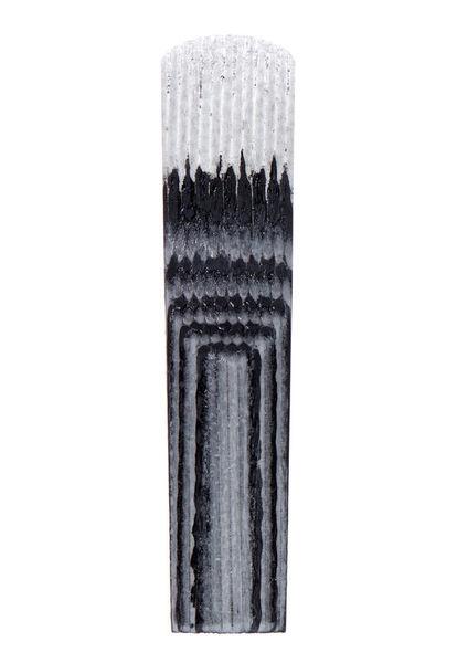Harry Hartmann Fiberreed Carbon Alto Sax MS
