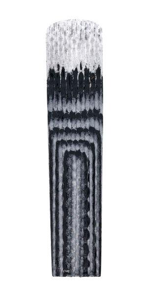 Harry Hartmann Fiberreed Carbon Alto Sax MH