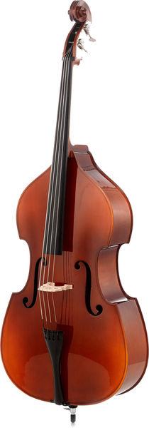 Thomann 11 1/10 Europe Double Bass