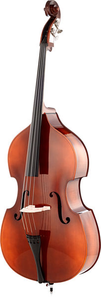 Thomann 11 1/2 Europe Double Bass