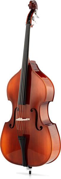 Thomann 22 1/10 Europe Double Bass