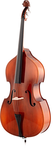 Thomann 22 1/8 Europe Double Bass