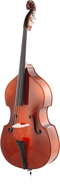 Thomann 22 1/2 Europe Double Bass