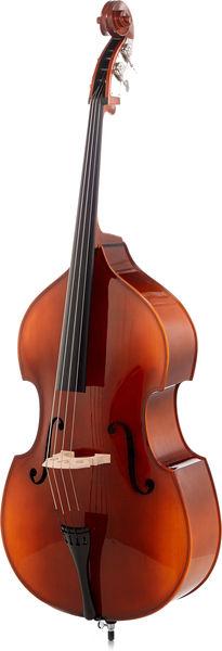 Thomann 33 1/4 Europe Double Bass