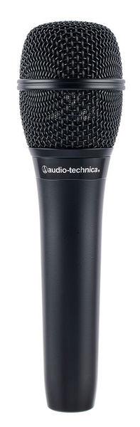 Audio-Technica AT 2010