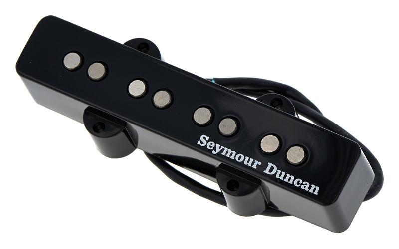Seymour Duncan STK-J2N