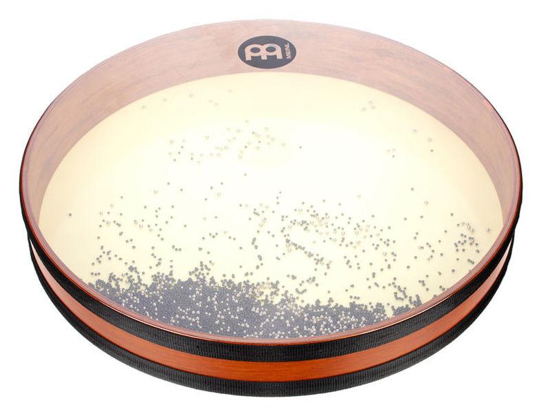 Meinl FD18SD-TF Sea Drum