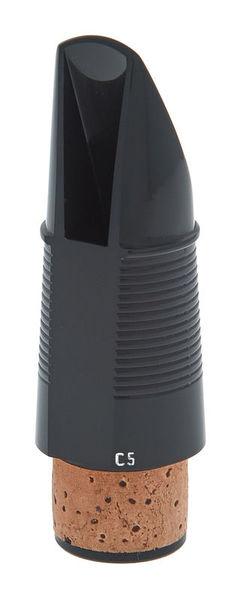 Wurlitzer Eb- Clarinet C5
