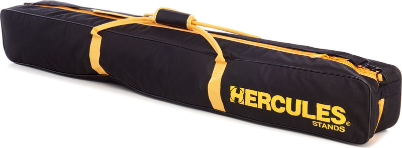 Hercules Stands HC-MSB001 Mic Stand Bag
