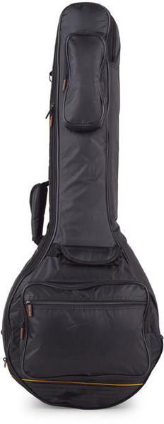 Rockbag RB 20517 B Banjo Bag