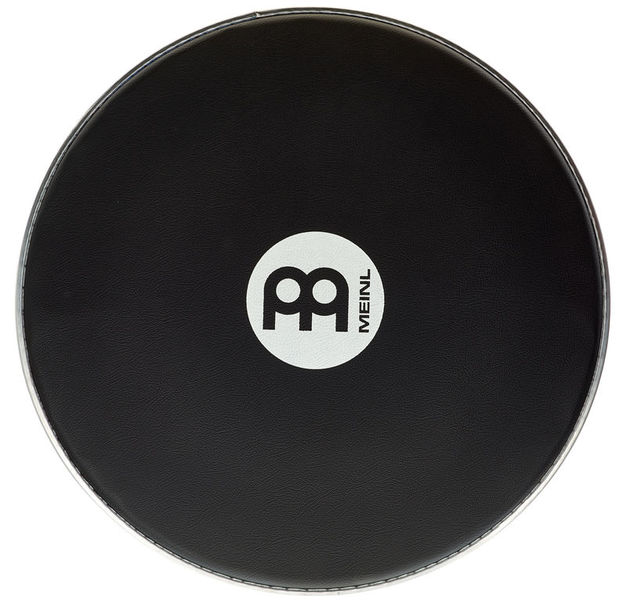 "Meinl Head-68 20"" Napa Surdo Head"